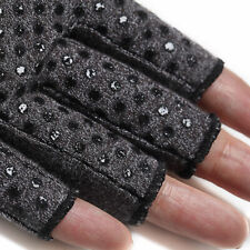 Arthritis Compression Gloves | Women Men Compression Support Hands Pain Relief