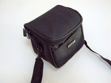 Camera Case Bag Pouch for Fujifilm X-A3 XA3 X-E2S XE2 XE1 XA2 X-A2 X-A1 X-M1