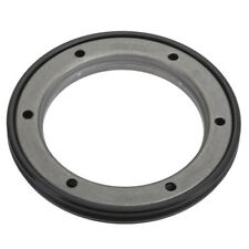 Wheel or Axle Seal National 370349A - Set Of Two - Free Shipping
