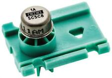 1 X TEXAS Instruments opa111am A BASSO RUMORE DI PRECISIONE OP AMP 2mh, 8-pin to-99 lm741