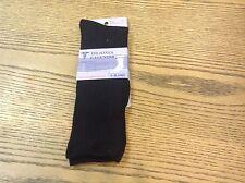 Dr. Jones Wellness Socks - Non-elastic/Diabetic Socks - 6 Pairs Pack For C$25.00