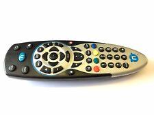originale authentique n HDTV télécommande