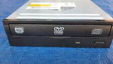 Lite-On SATA DVD Rewritable drive model iHAS-120