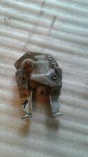 1953 Buick Special vent window regulator crank mechanism RH
