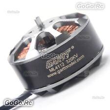 GARTT ML4112 320KV Brushless Motor For RC Heli / Multirotor Quadcopter - MT-086