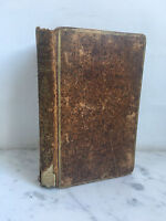 Histoire de La Viscount Turenne, De Abbot Raguenet Perecer Hermanos 1839
