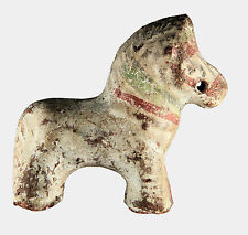 Pottery Egyptian Antiquities