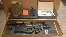 Airsoft Kit