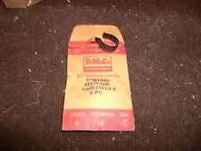 NOS 1960 1961 1962 FORD GALAXIE SUNLINER STARLINER FAIRLANE AUTO SHIFT INDICATOR