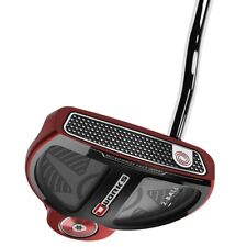 "New Odyssey O-Works Red 2Ball 35"" Putter Standard Grip 35 inch 2-Ball"