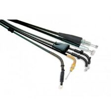 Cable de frein avant booster V parts P11B00000B