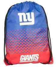 New York Giants NFL Gym Bag