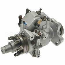 Diesel Fuel Injector Pump GP SORENSEN 800-17509