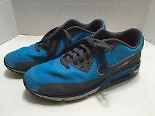 Nike Air Max Lunar 90 Sz 10.5 Lunarlon