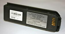Kyocera Lithium Ion Battery for SS-66K or SD-66K Iridium Satellite Phone BP-S100
