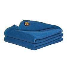 Édredons et couvre-lits bleus, 200 cm x 200 cm