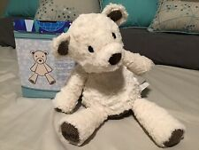 New Scentsy Buddy - Frost the Polar Bear - Retired/Sold Out!