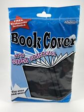 It's Academic - Book Cover (Black) - New