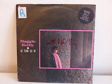 MAGGIE REILLY ( MIKE OLDFIELD ) As tears go by 106587