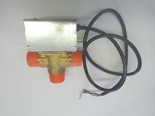 IRF5210S   IRF5210SPBF  P-Channel  100V 40A  200W  0,06R D²PAK  NEW 1  pc