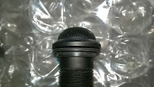 Shure MX395B/O-LED Boundary Microphone Omnidirectional, Remotable LED, 5 Pin XLR