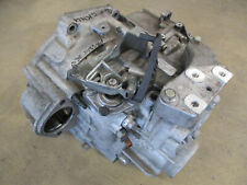 KNU 6 Gang Schaltgetriebe Getriebe 2.0TFSI VW Golf 5 EOS Jetta Passat 3C 48Tkm
