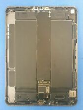 "Apple iPad Pro 1st Gen 11"" A1934 WiFi&Cellular Space Grey Colour Main Housing"