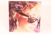 Sheila E. Paradise Gardens 920 686-0 Specially Priced Maxi-Single Schallplatte