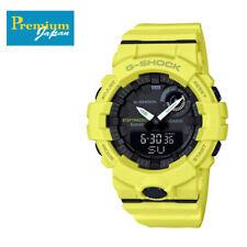 b5c5bffef86e Reloj Digital Casio G-shock GBA-800-9AJF versión nacional de Japón Nuevo