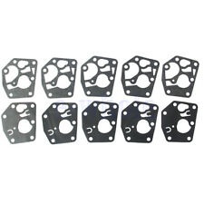 5set Carburettor Diaphragm / Gasket Kit For Briggs and Stratton 795083 495770 H5
