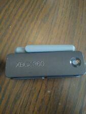 Xbox 360 Wireless N Network Adapter Oem Wi-fi Model 1398