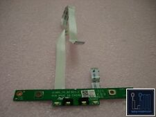 Asus U43F Mouse Button Board + Cable 69N0HZT10A01-01