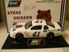 Revell: Chevrolet Monte Carlo 1998 Kodiak-Grisson-Nascar