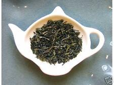 TEAHOME Formosa Fancy Grade Jasmine Green Tea 150g*2