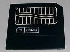 FOR BOSS SMART MEDIA CARD FOR BOSS SP 303 MEMORY CARD FOR DR SAMPLER MEMORY MAX