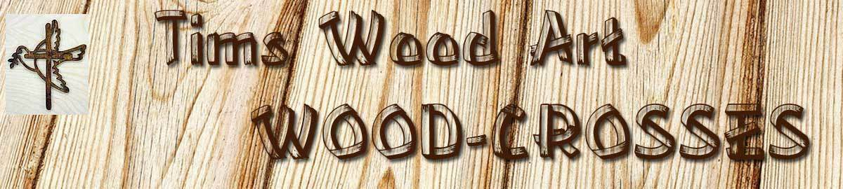 Tims Wood Art