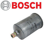 For Audi 100 200 5000 A6 S4 S6 Volkswagen Golf Jetta Fuel Filter Bosh 0450905133