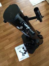 Orion SkyQuest XT4.5 Dobsonian Telescope
