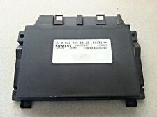 1998-2003 MERCEDES-BENZ ML320 ML430 ~ TRANSMISSION CONTROL ~ OEM PART