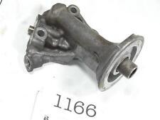 honda valve solenoid 192000-5010 17012-S84-A01 17012-S84-A00 17012-S84-A30 c113