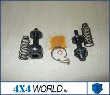 For Hilux LN106 LN107 LN111 Series Brake Kit Master Cylinder