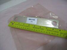 AMAT 0020-21035 Bracket Source Water line, 420809