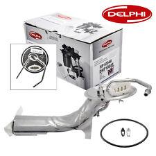Delphi Fuel Pump Sender Assembly HP10049 For 1993-1994 Lincoln Town Car 4.6L V8
