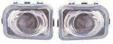Fits Subaru Impreza Hawkeye 05-07 2.5 GB270 Replacement Foglights lamps 1 Pair