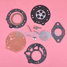 Carburetor CARB kit for STIHL 08 070 090 Chain Saw TS350 TS360 TILLOTSON RK-83HL