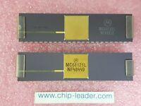 2x Motorola MC3459L IC Bus Driver CDIP-14 Bipolar