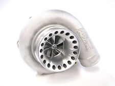 Precision PTE 6266 Billet CEA 66mm Turbo T3/T4 SP-Cover 4 Bolt .82 A/R 735hp