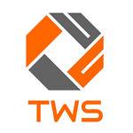 TWS Wood Machinery Ltd