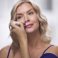 Finishing Touch Flawless für Frauen Epilierer für Frauen Schmerzloses Remover