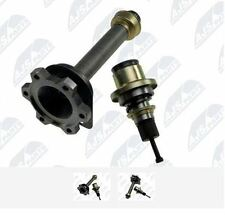 INNER CV JOINT KIT FOR VW SHARAN 2000-, FORD GALAXY 2000-, SEAT ALHAMBRA 2000-